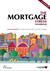 Mortgage stress handbook