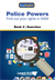 Easy English Police Powers - Book 2: Searches